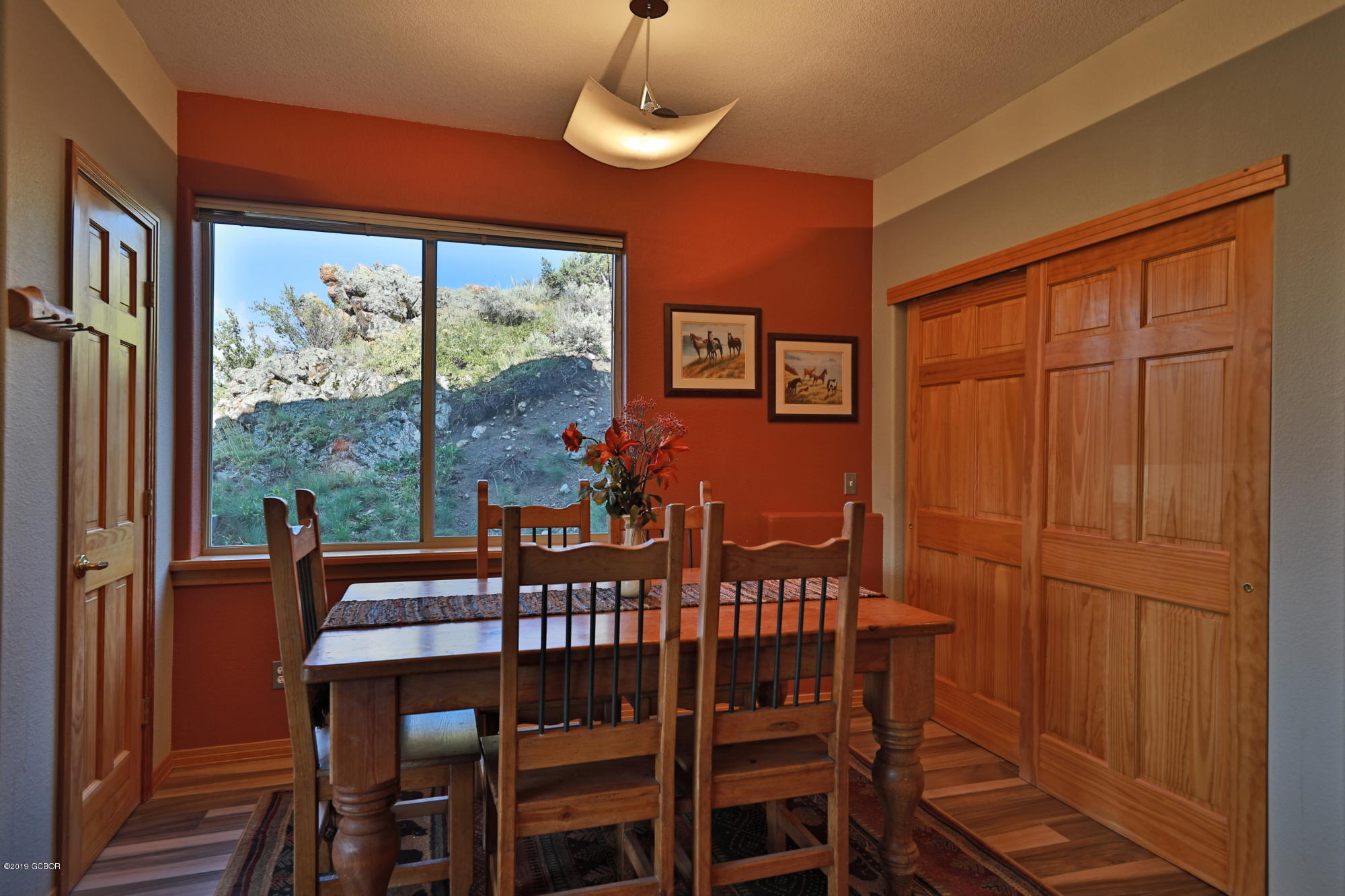 MLS# 19-1127 - 17 - 186 Hi Country Drive #, Winter Park, CO 80482