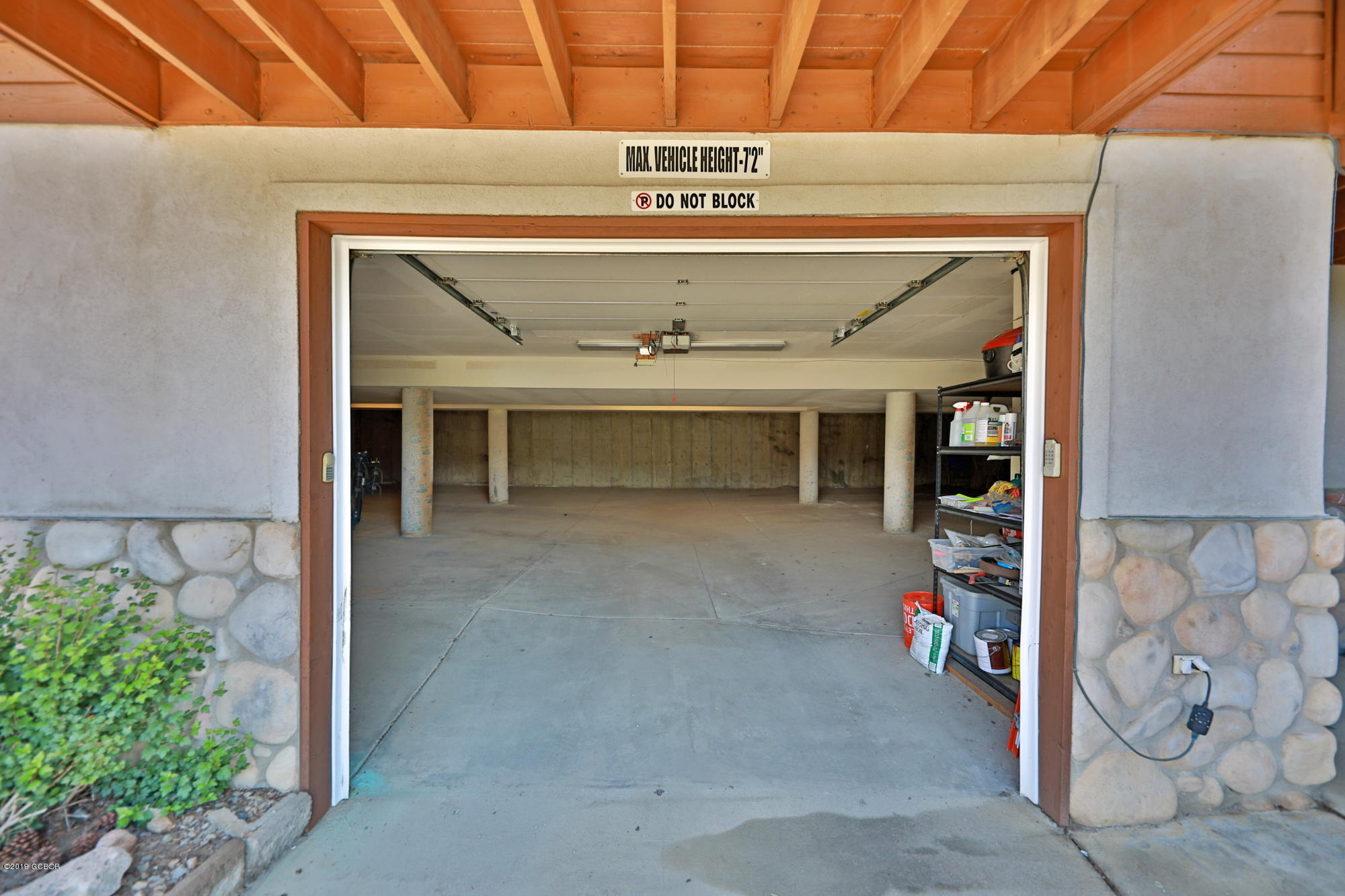MLS# 19-1127 - 32 - 186 Hi Country Drive #, Winter Park, CO 80482