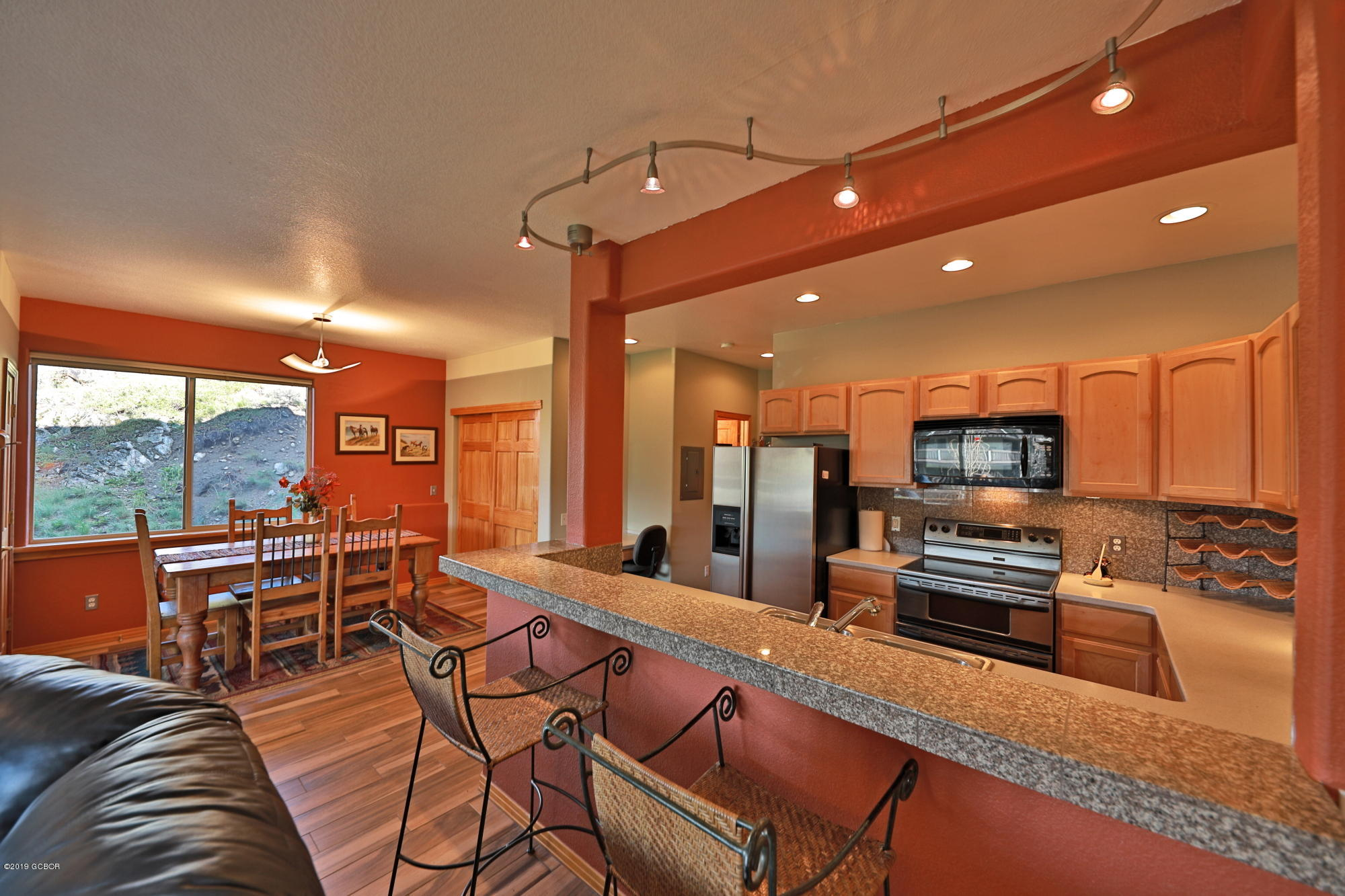 MLS# 19-1127 - 13 - 186 Hi Country Drive #, Winter Park, CO 80482