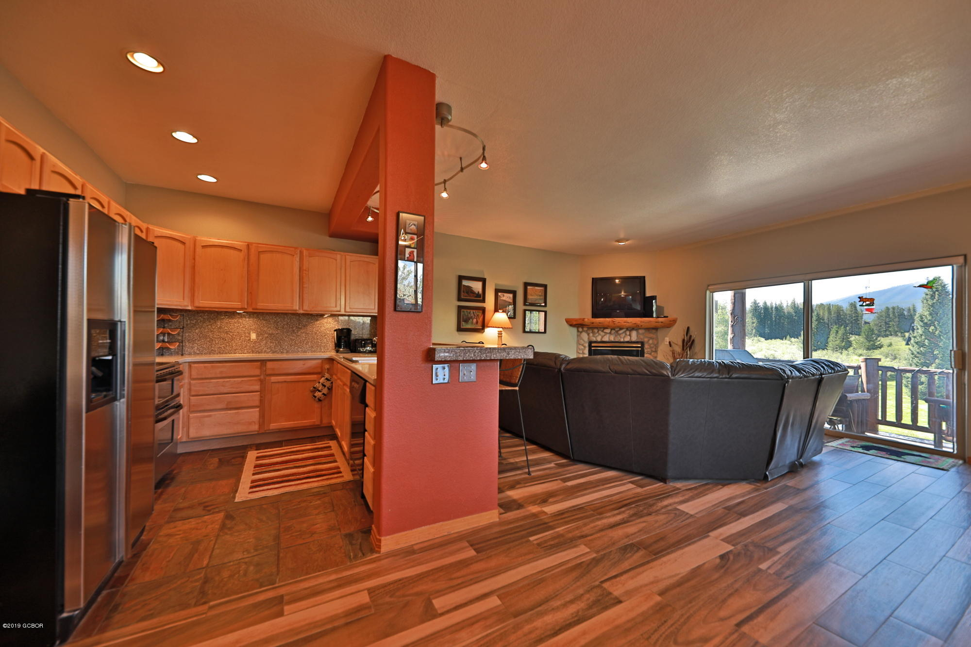 MLS# 19-1127 - 11 - 186 Hi Country Drive #, Winter Park, CO 80482