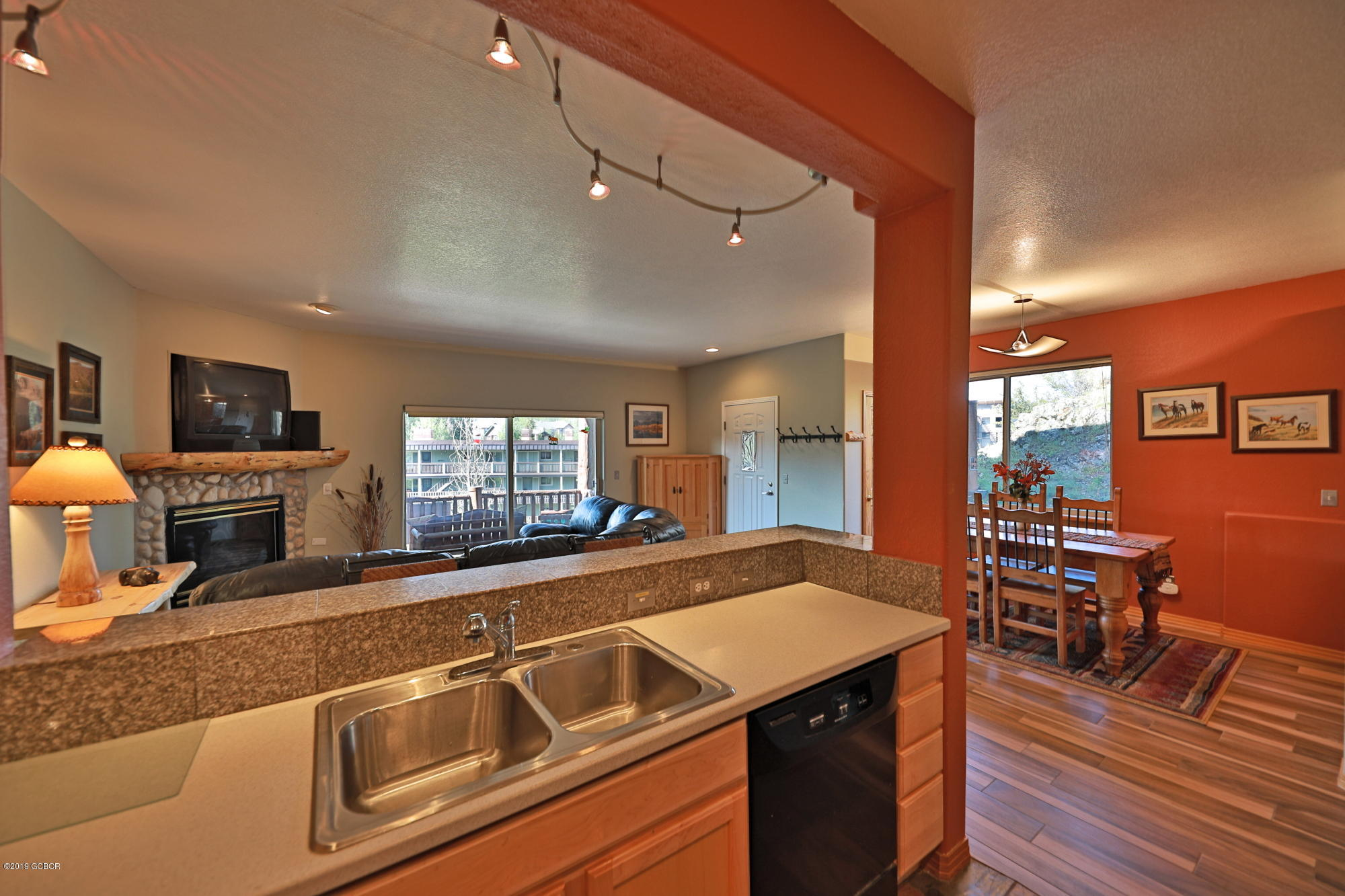 MLS# 19-1127 - 15 - 186 Hi Country Drive #, Winter Park, CO 80482