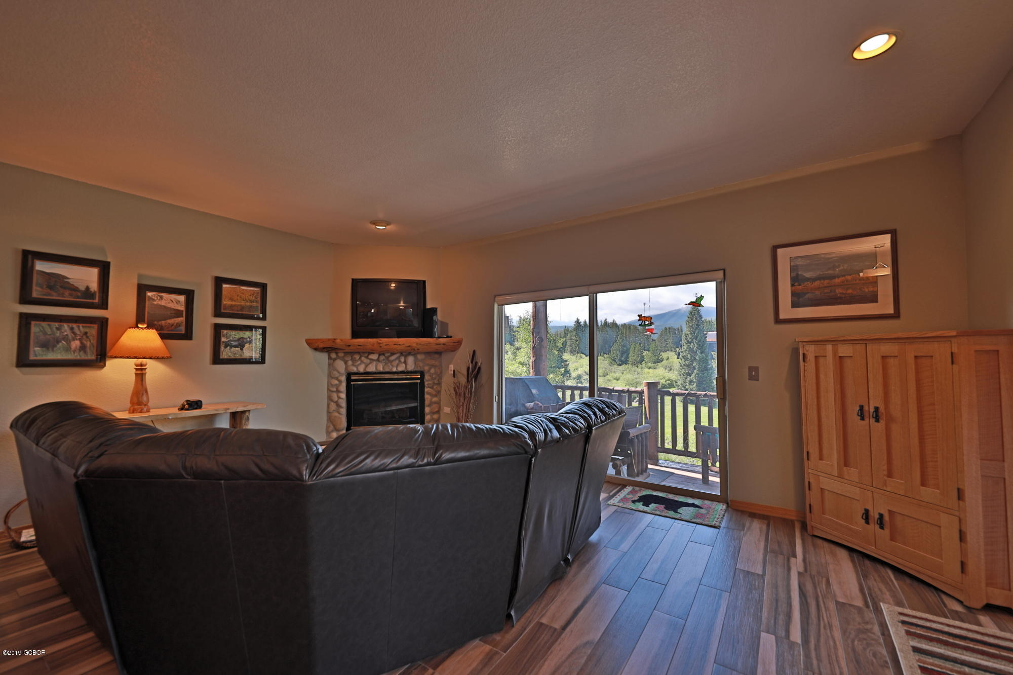 MLS# 19-1127 - 10 - 186 Hi Country Drive #, Winter Park, CO 80482