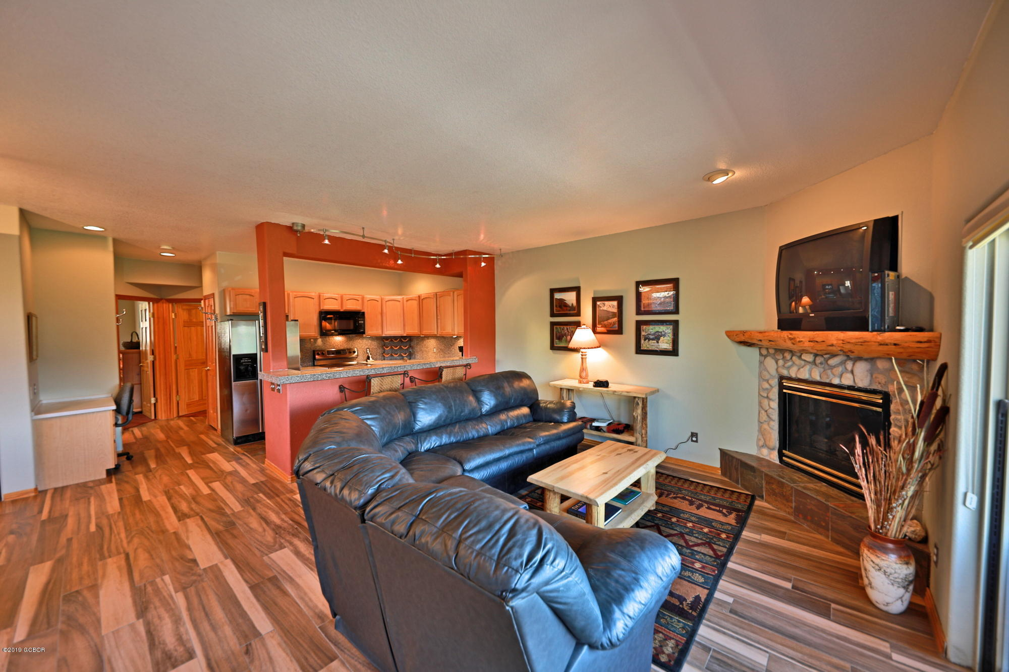 MLS# 19-1127 - 7 - 186 Hi Country Drive #, Winter Park, CO 80482