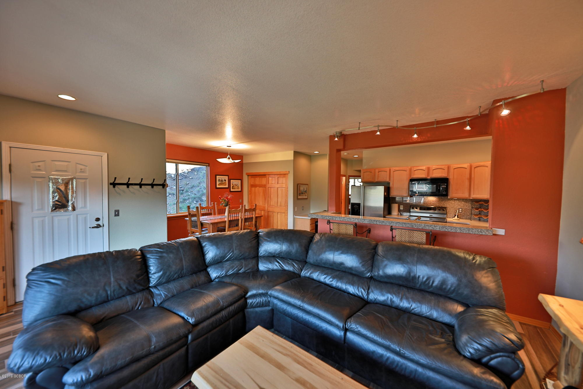 MLS# 19-1127 - 8 - 186 Hi Country Drive #, Winter Park, CO 80482