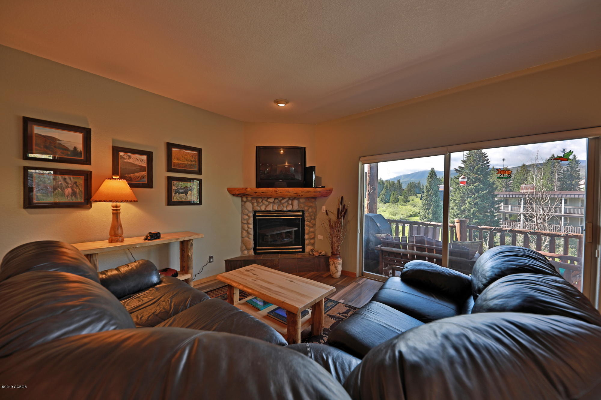 MLS# 19-1127 - 9 - 186 Hi Country Drive #, Winter Park, CO 80482