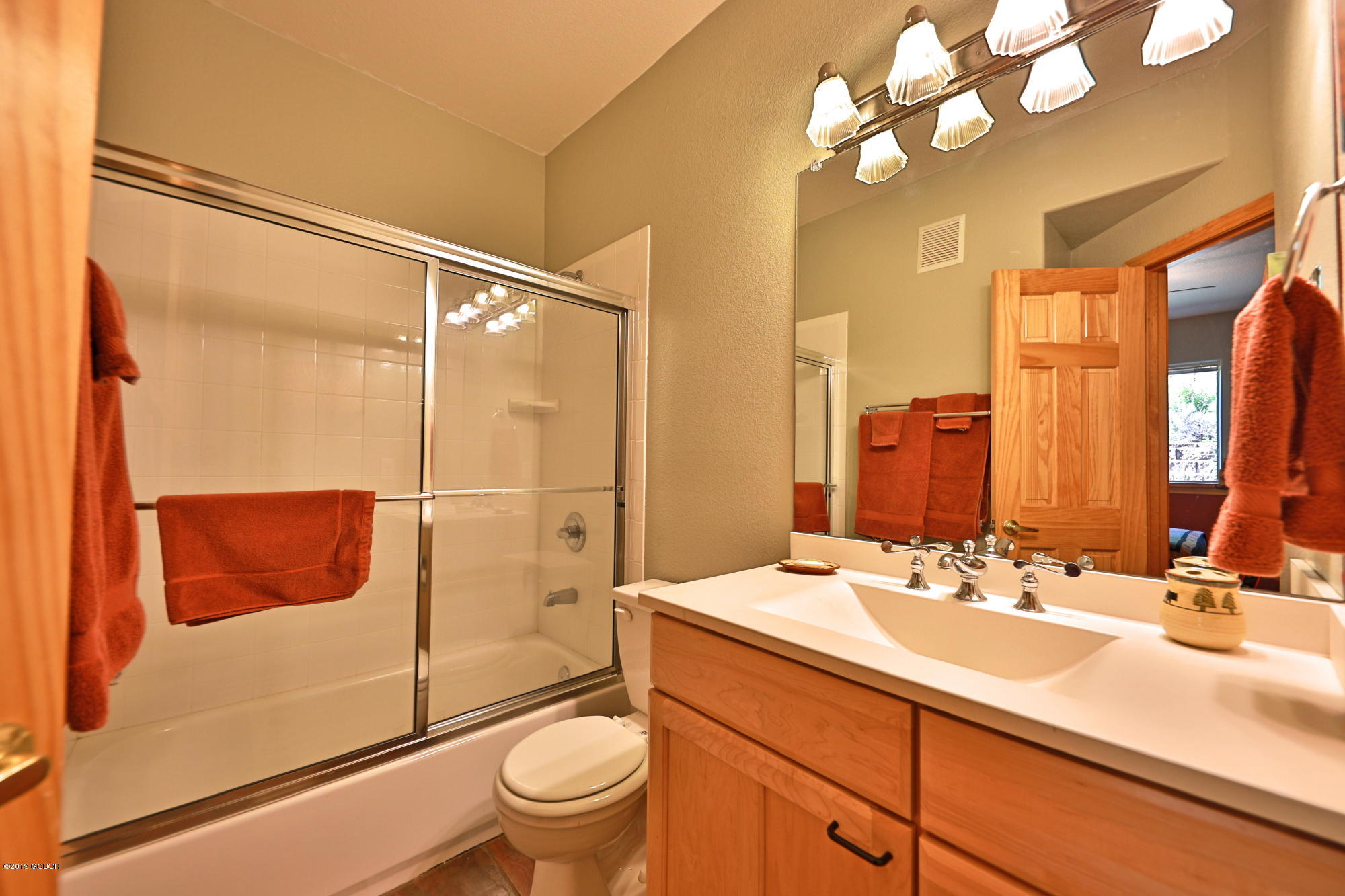 MLS# 19-1127 - 20 - 186 Hi Country Drive #, Winter Park, CO 80482