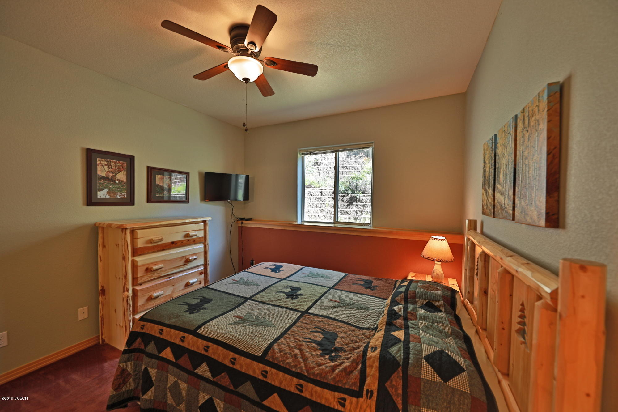 MLS# 19-1127 - 18 - 186 Hi Country Drive #, Winter Park, CO 80482