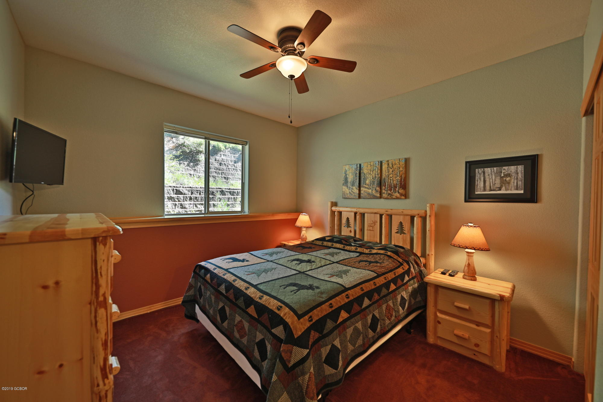 MLS# 19-1127 - 14 - 186 Hi Country Drive #, Winter Park, CO 80482