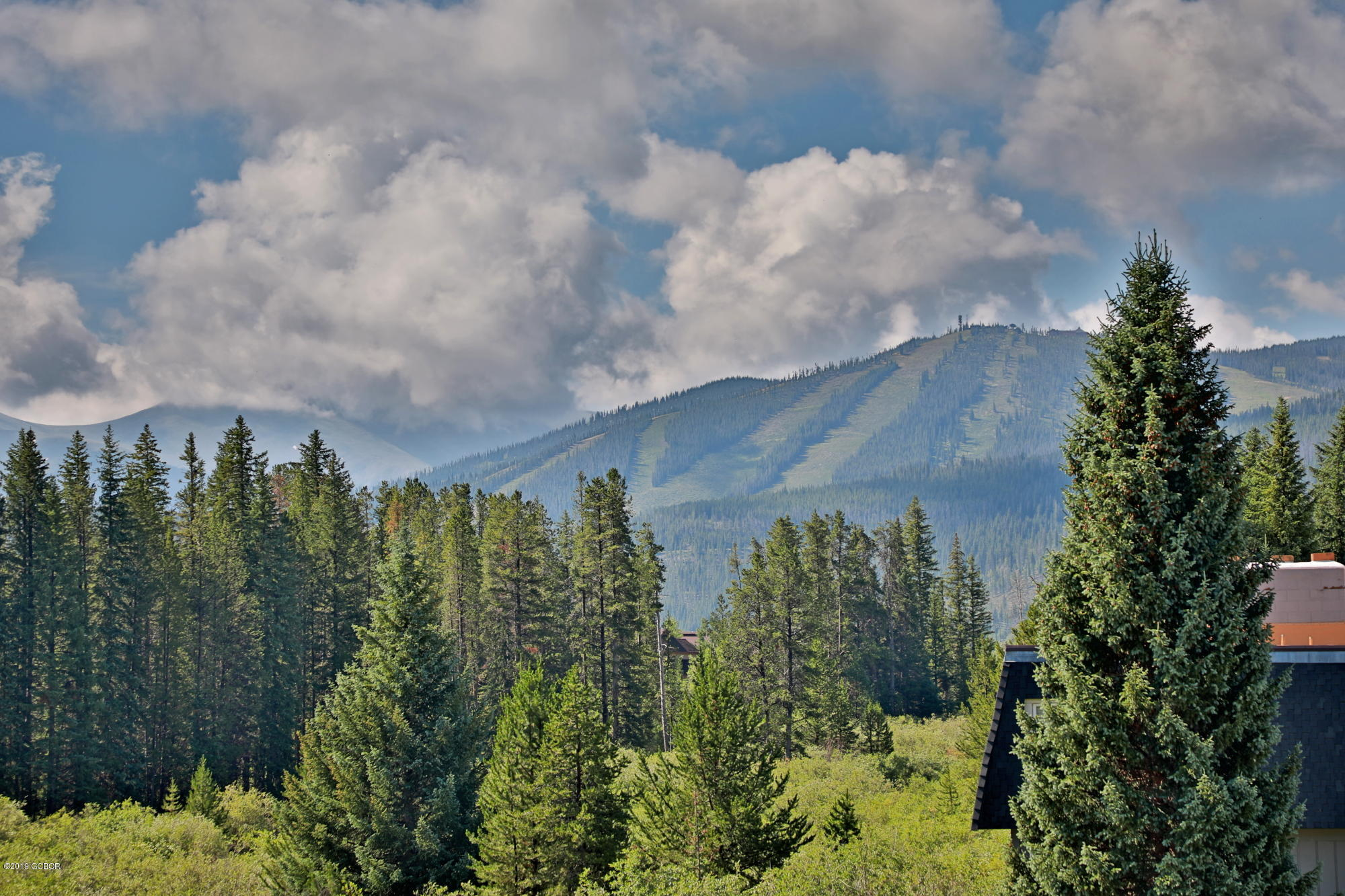 MLS# 19-1127 - 2 - 186 Hi Country Drive #, Winter Park, CO 80482