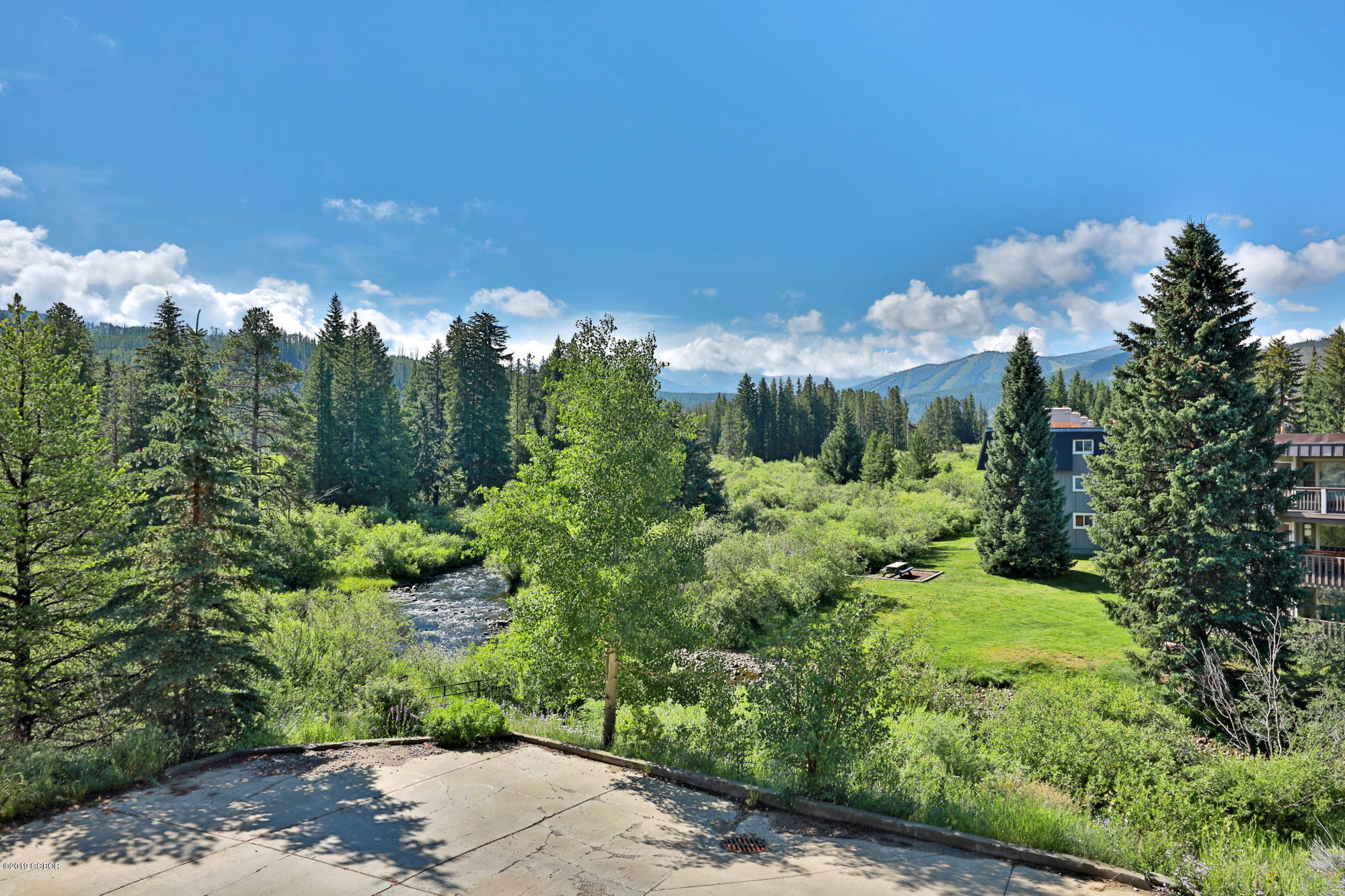 MLS# 19-1127 - 4 - 186 Hi Country Drive #, Winter Park, CO 80482