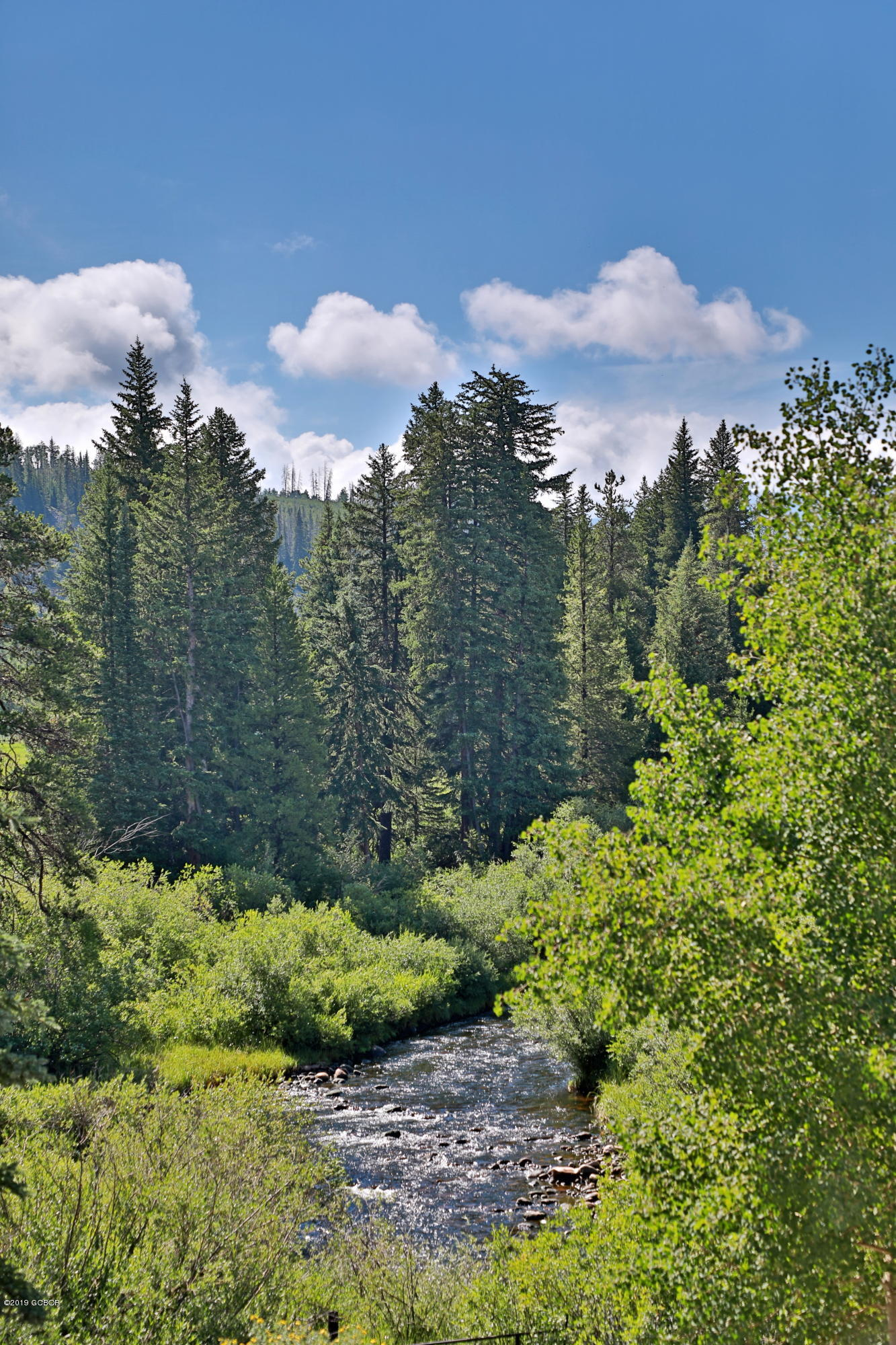 MLS# 19-1127 - 5 - 186 Hi Country Drive #, Winter Park, CO 80482