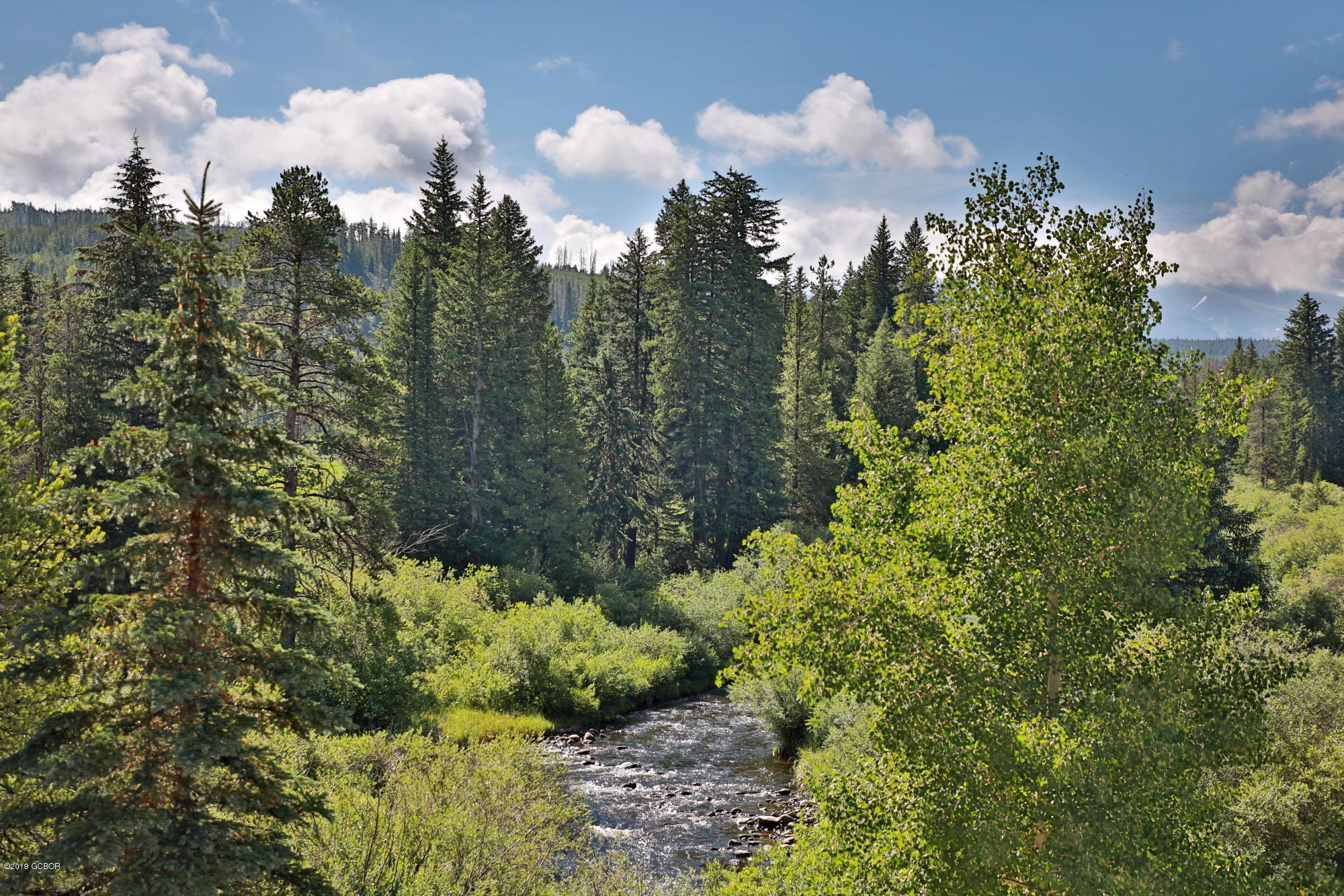 MLS# 19-1127 - 6 - 186 Hi Country Drive #, Winter Park, CO 80482
