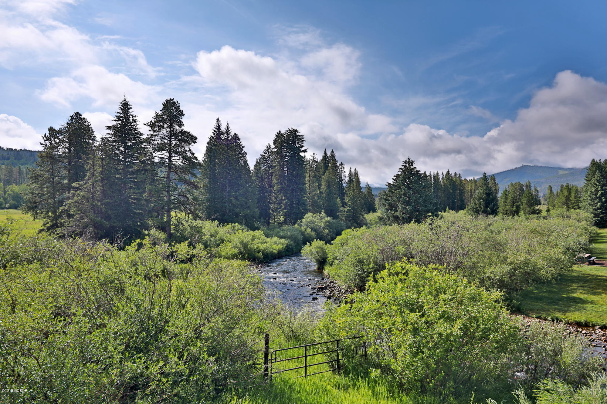 MLS# 19-1127 - 3 - 186 Hi Country Drive #, Winter Park, CO 80482