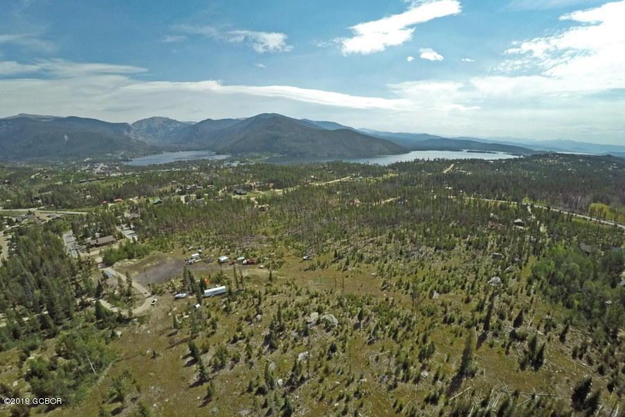 MLS# 19-1268 - 1 - 195  Gcr 48, Grand Lake, CO 80447