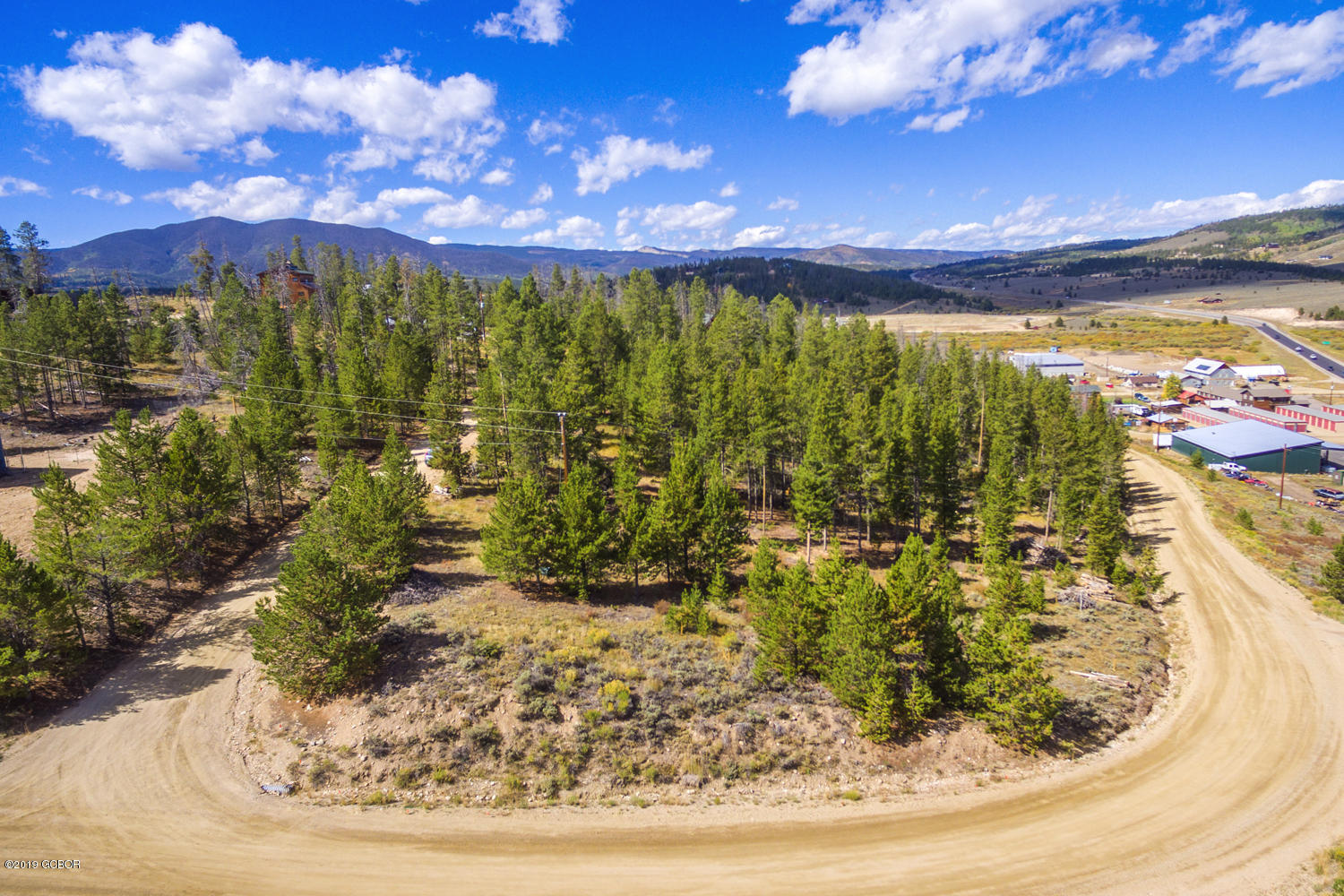 MLS# 19-1462 - 2 - 261 Gcr 524  #, Tabernash, CO 80478