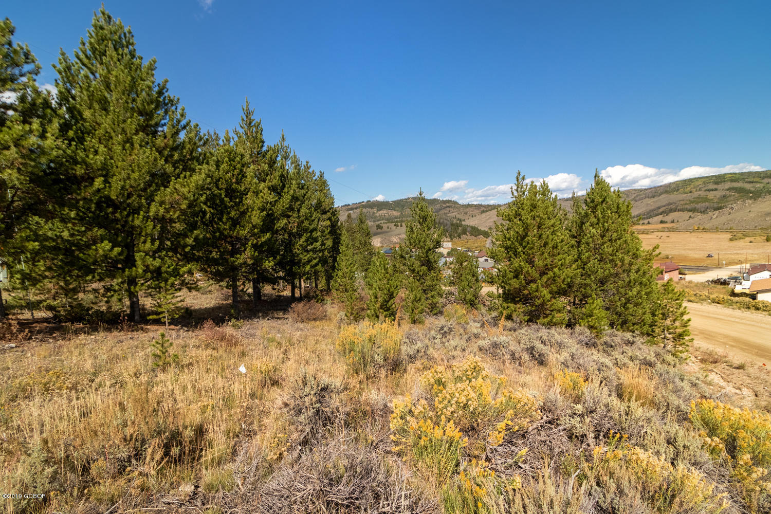 MLS# 19-1462 - 8 - 261 Gcr 524  #, Tabernash, CO 80478