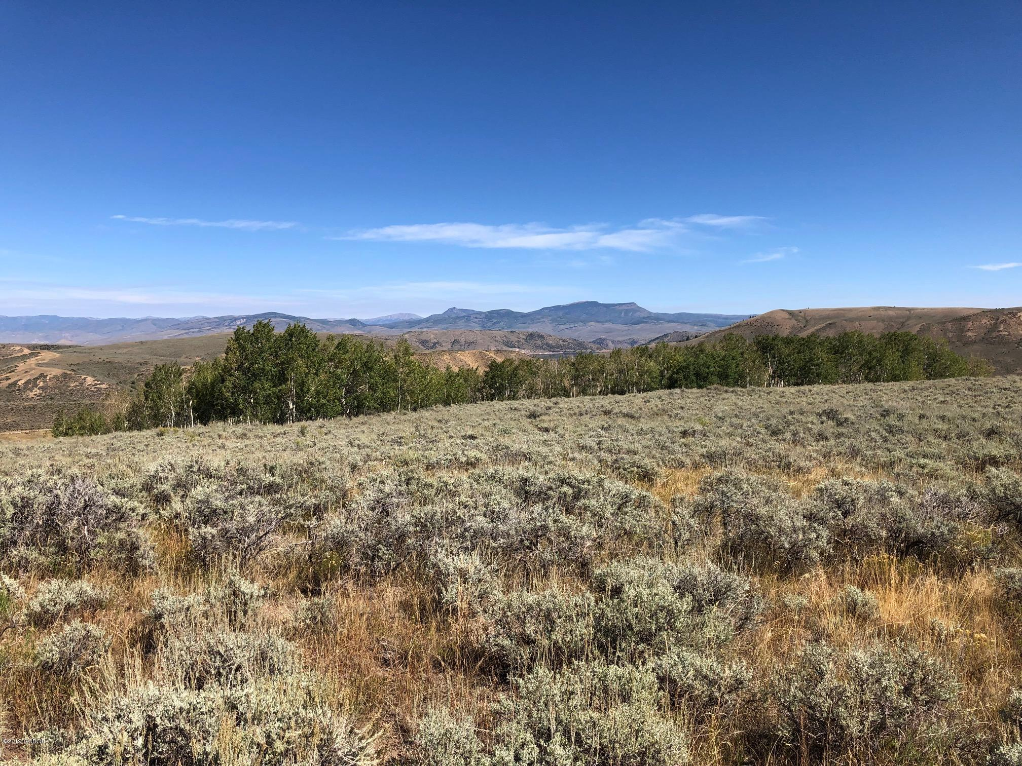 MLS# 19-1484 - 3 - 2585 County Rd 372  #, Parshall, CO 80468