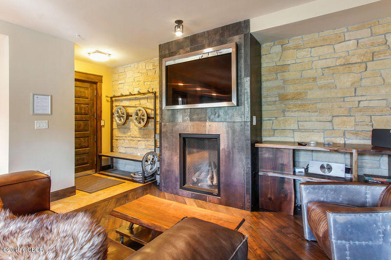 MLS# 19-1608 - 5 - 105 Parry Peak  #, Winter Park, CO 80482
