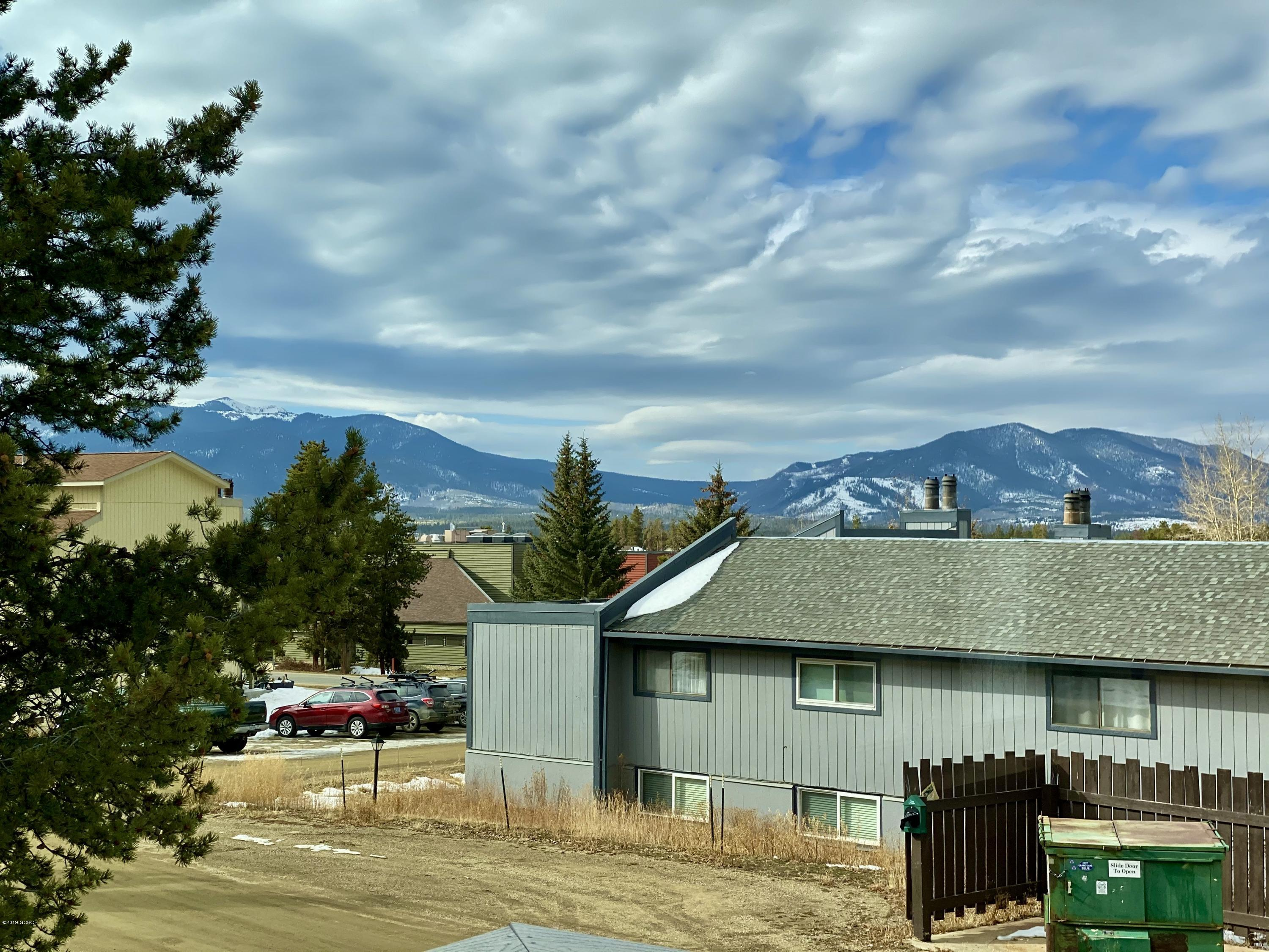 MLS# 19-1680 - 1 - 236  Gcr 838 14-8, Fraser, CO 80442