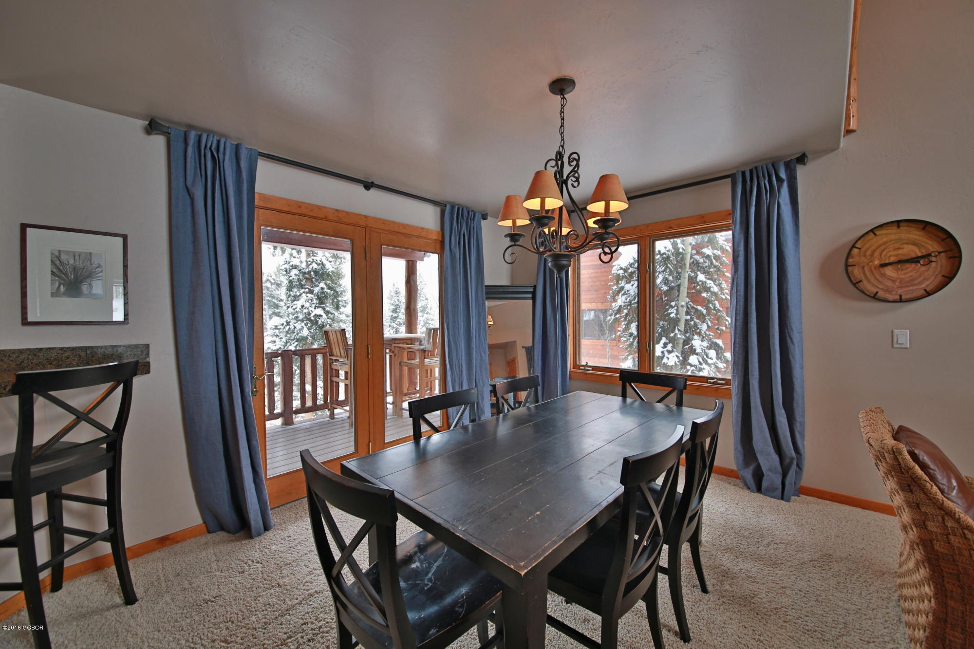 MLS# 19-1693 - 88  Pine Cone Lane, Winter Park, CO 80482