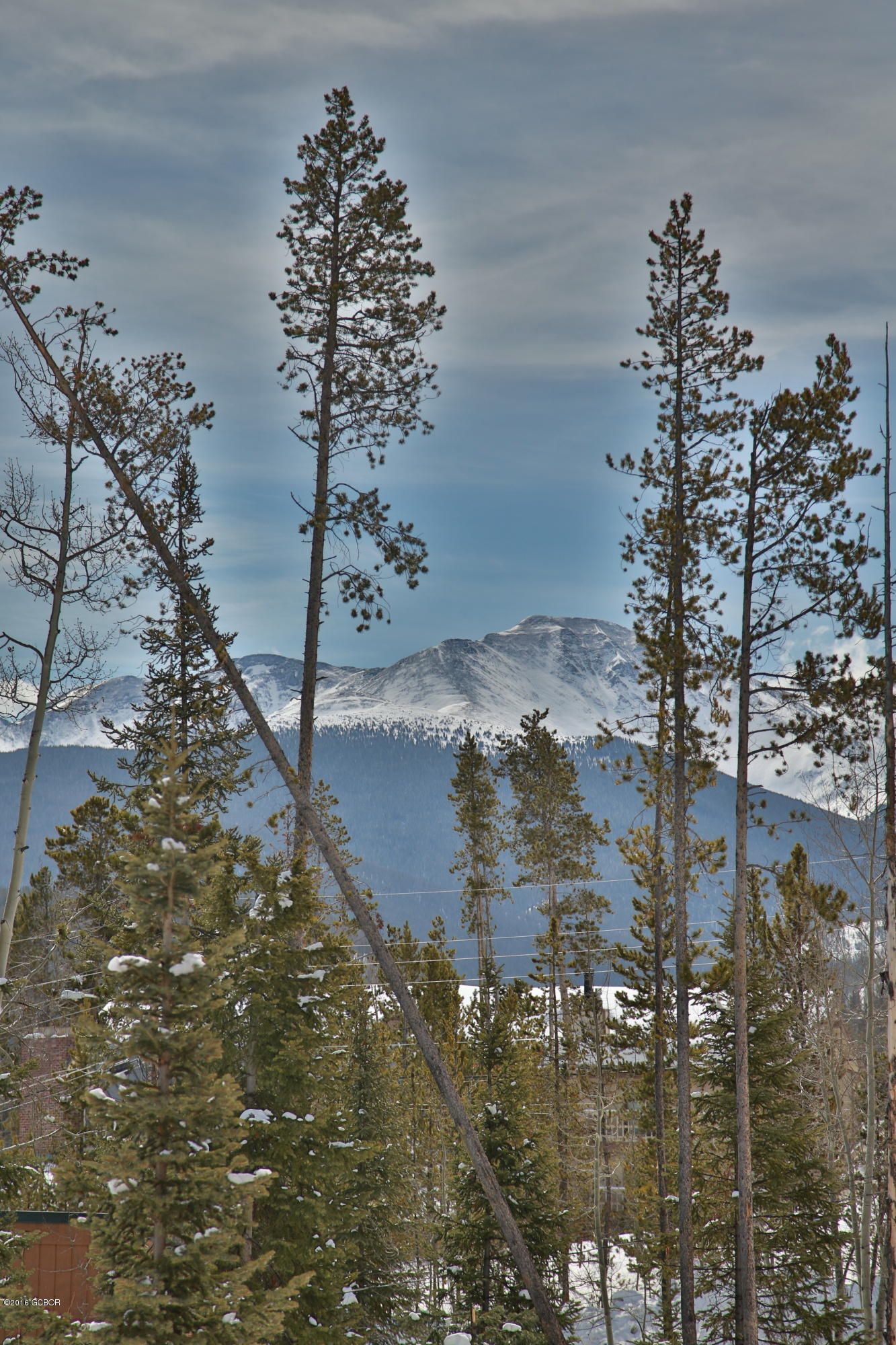MLS# 19-1693 - 1 - 88  Pine Cone Lane, Winter Park, CO 80482