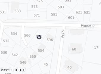 MLS# 20-25 - 14 - 558 Pioneer Drive #, Granby, CO 80446