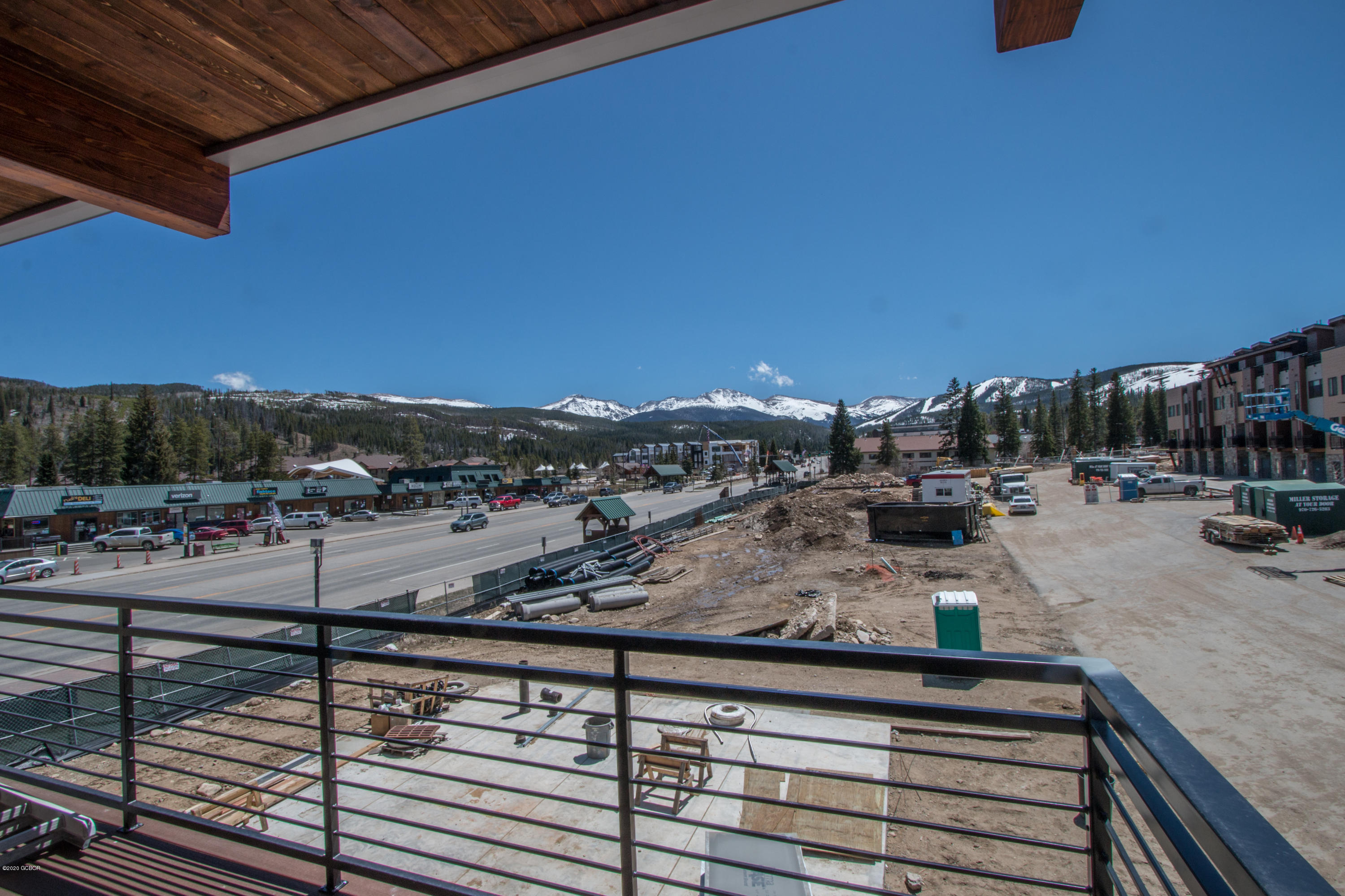 MLS# 20-249 - 4 - 78710 Us Hwy 40  #, Winter Park, CO 80482