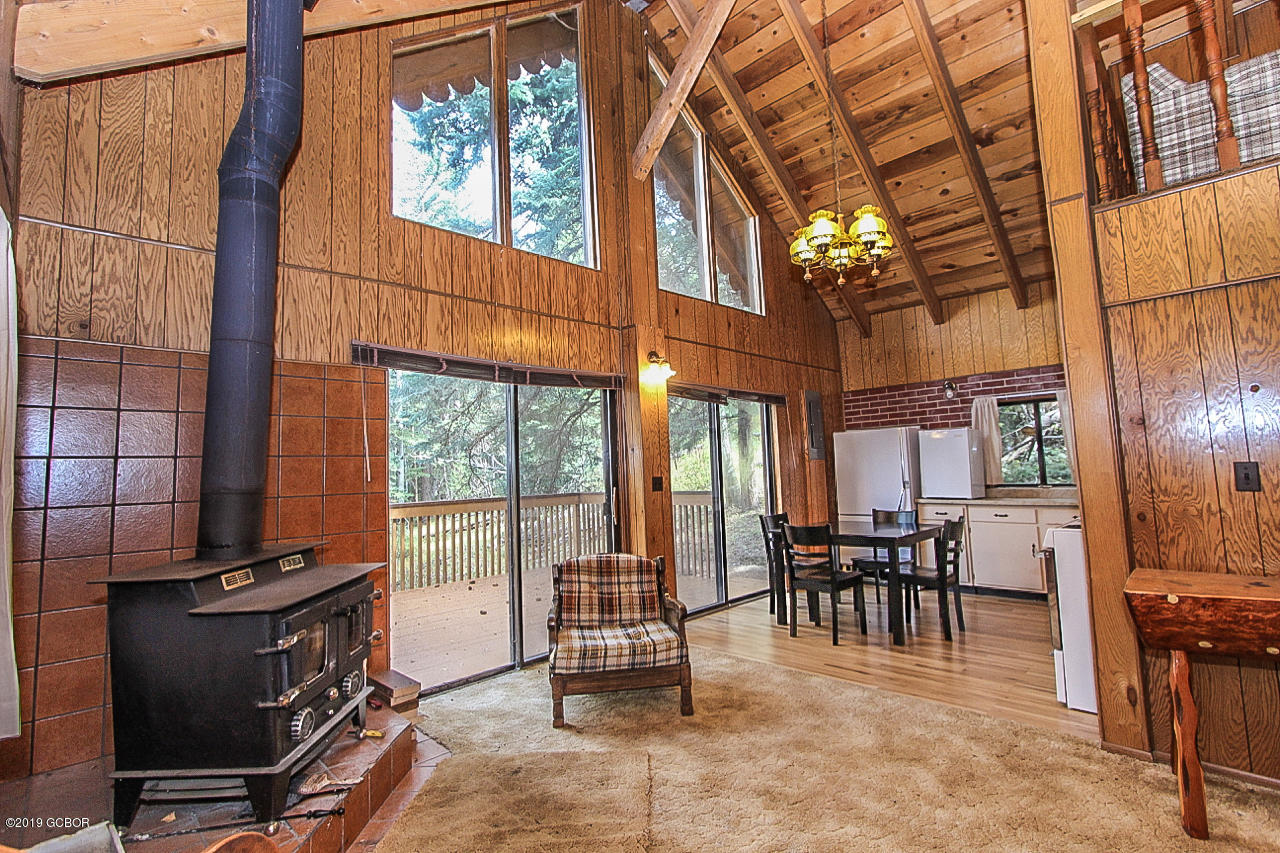 MLS# 20-449 - 3 - 994 County Rd 372  #, Parshall, CO 80468
