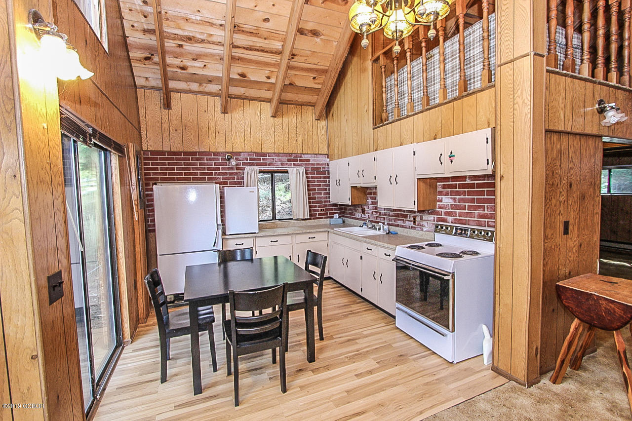 MLS# 20-449 - 4 - 994 County Rd 372  #, Parshall, CO 80468