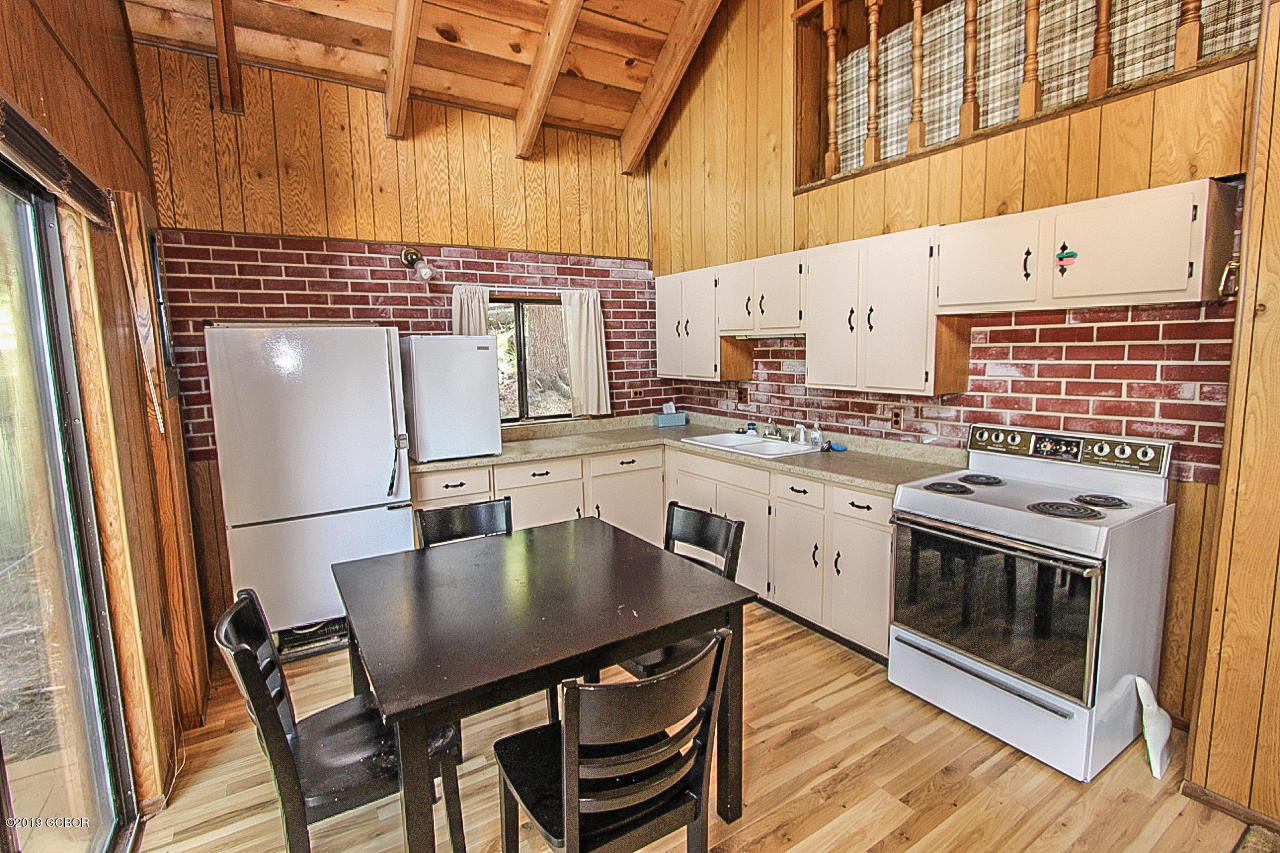 MLS# 20-449 - 5 - 994 County Rd 372  #, Parshall, CO 80468