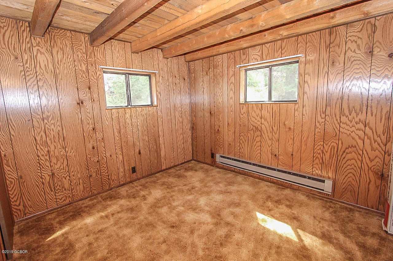 MLS# 20-449 - 8 - 994 County Rd 372  #, Parshall, CO 80468