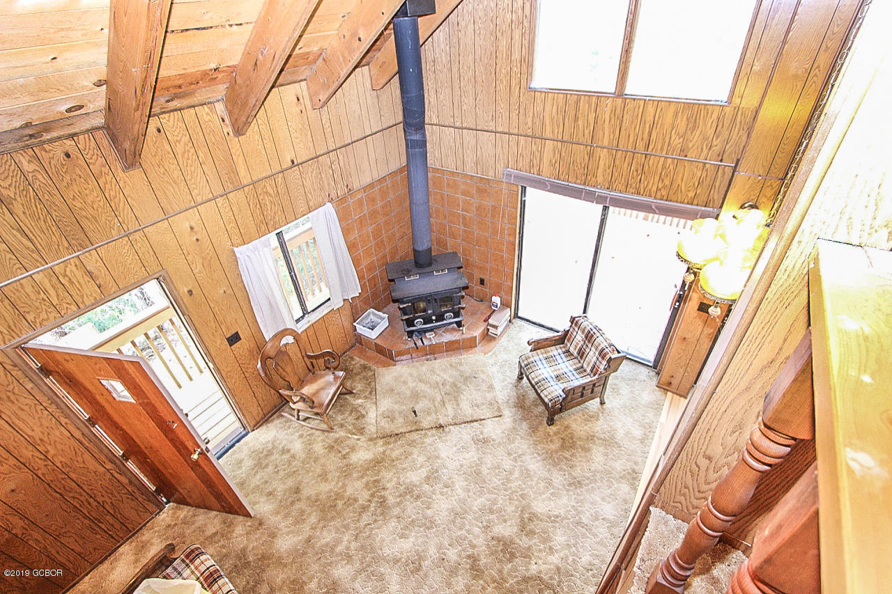 MLS# 20-449 - 11 - 994 County Rd 372  #, Parshall, CO 80468