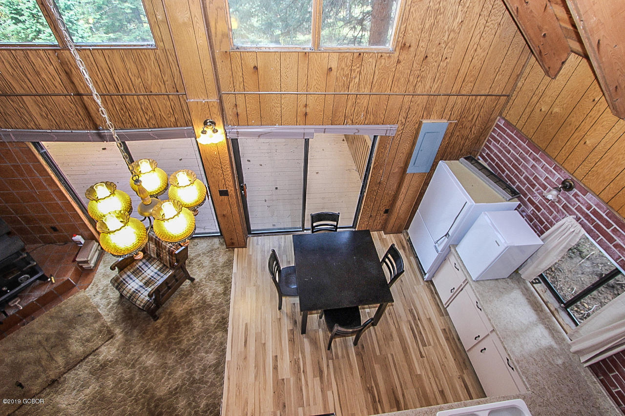 MLS# 20-449 - 12 - 994 County Rd 372  #, Parshall, CO 80468