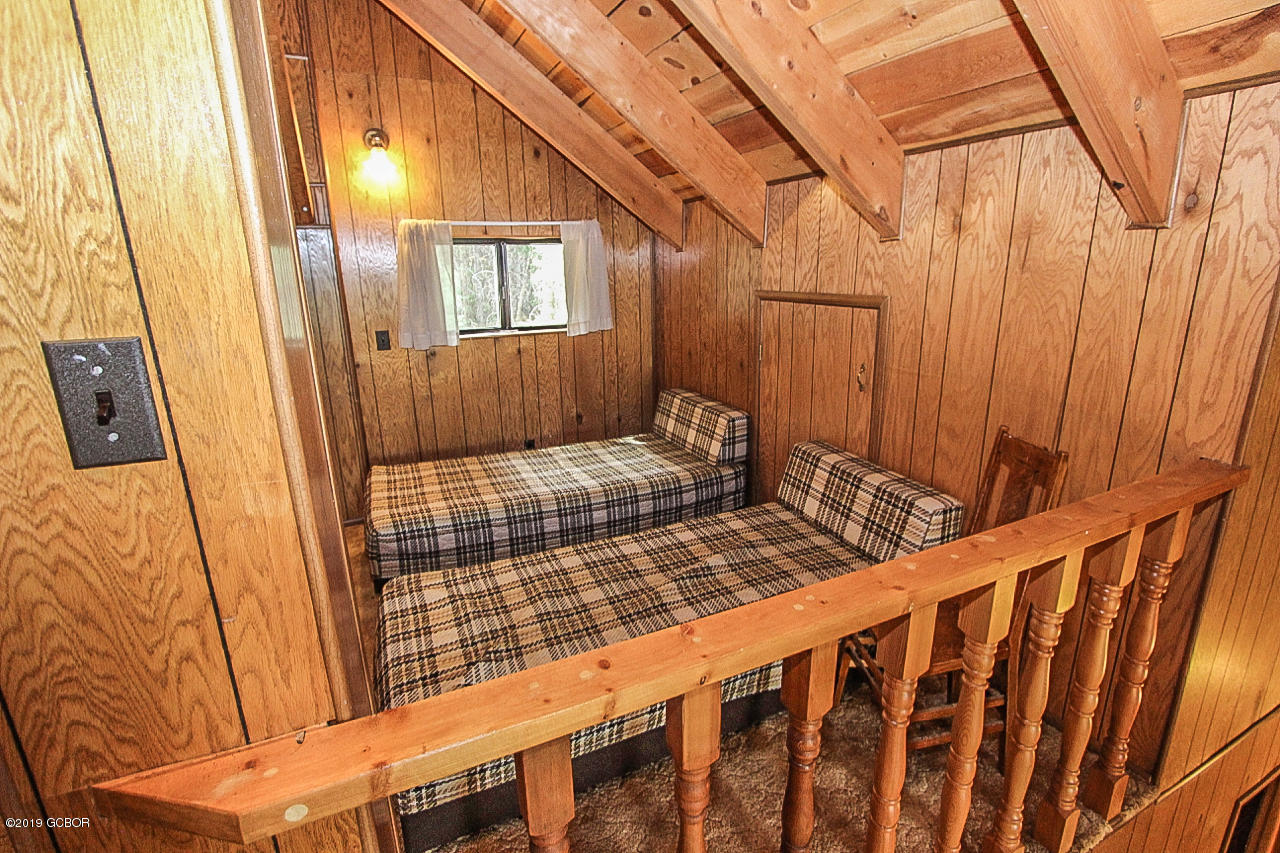 MLS# 20-449 - 13 - 994 County Rd 372  #, Parshall, CO 80468
