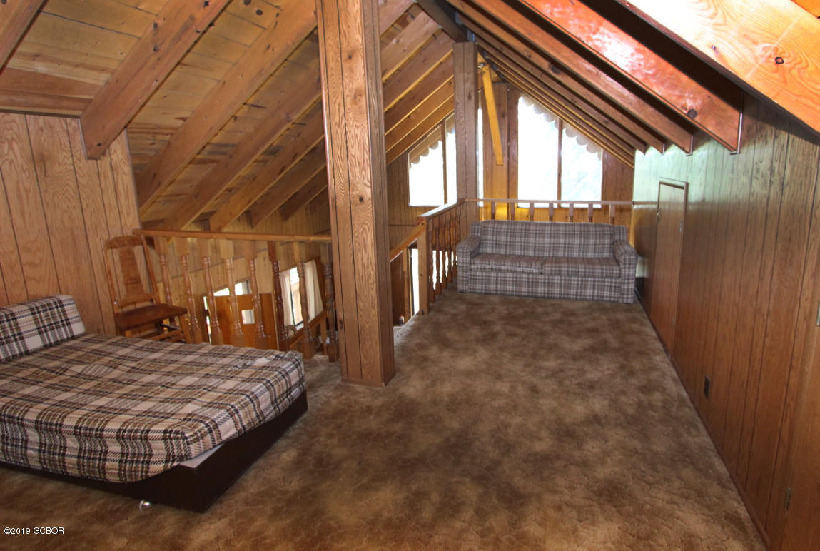 MLS# 20-449 - 14 - 994 County Rd 372  #, Parshall, CO 80468