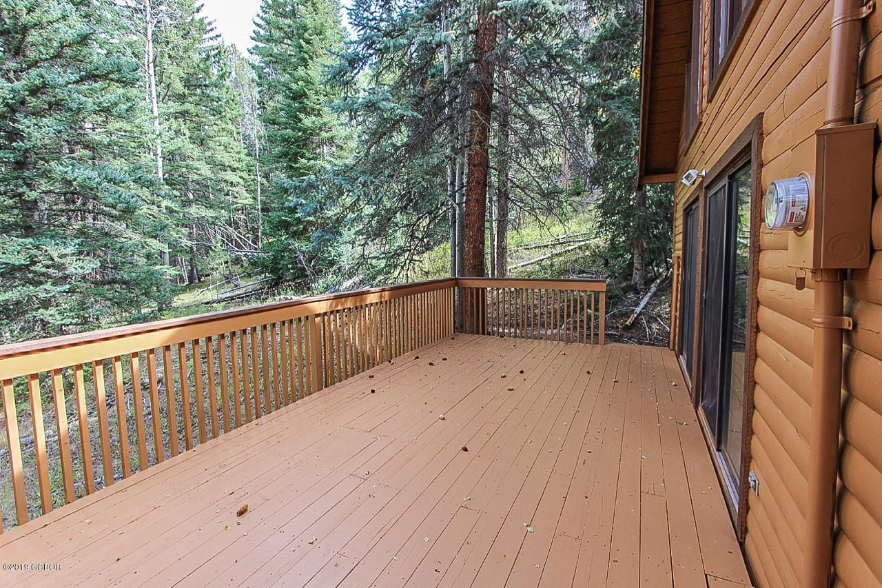 MLS# 20-449 - 15 - 994 County Rd 372  #, Parshall, CO 80468