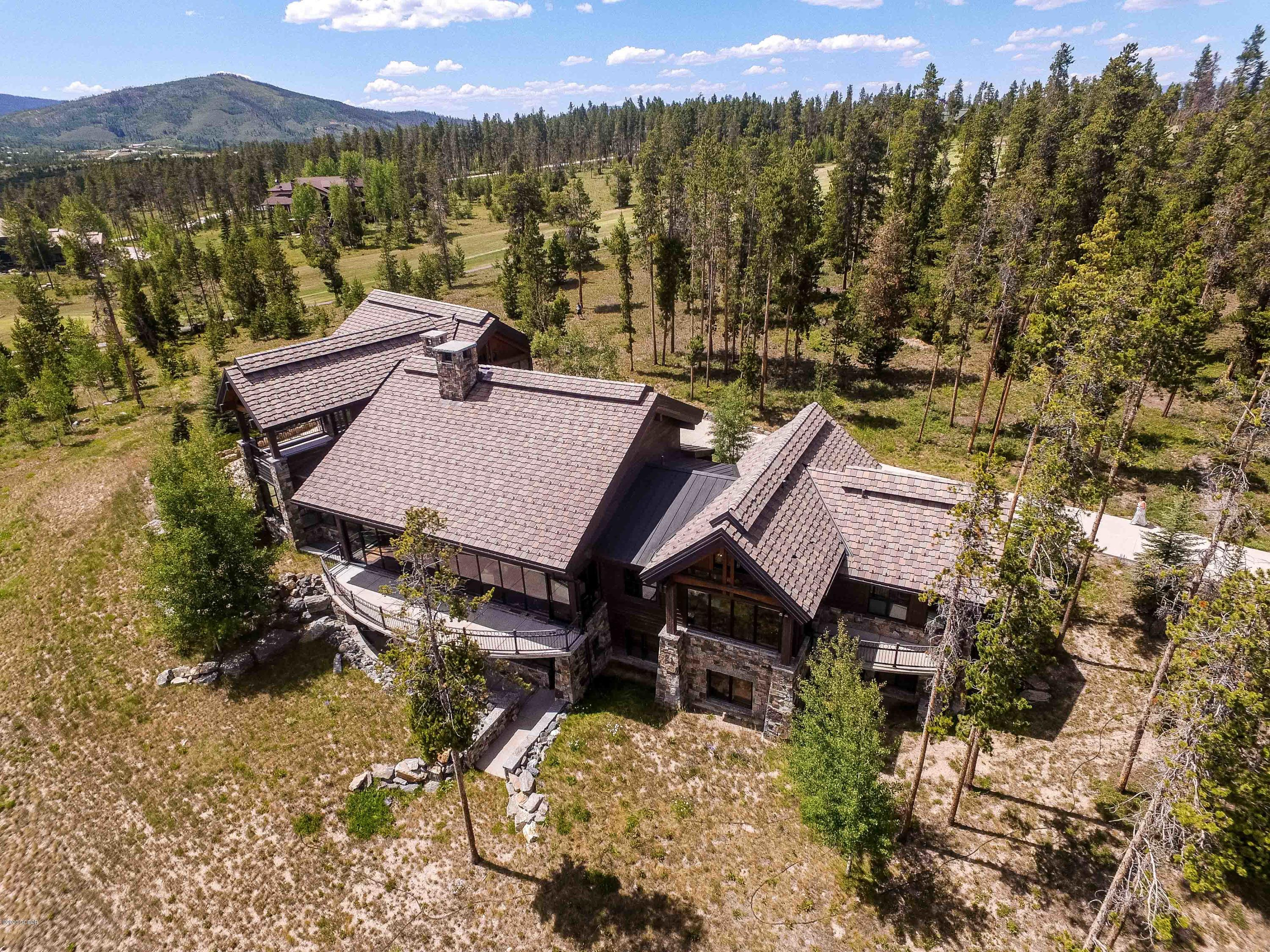 MLS# 20-898 - 140 - 107 Gcr 5114  #, Tabernash, CO 80478