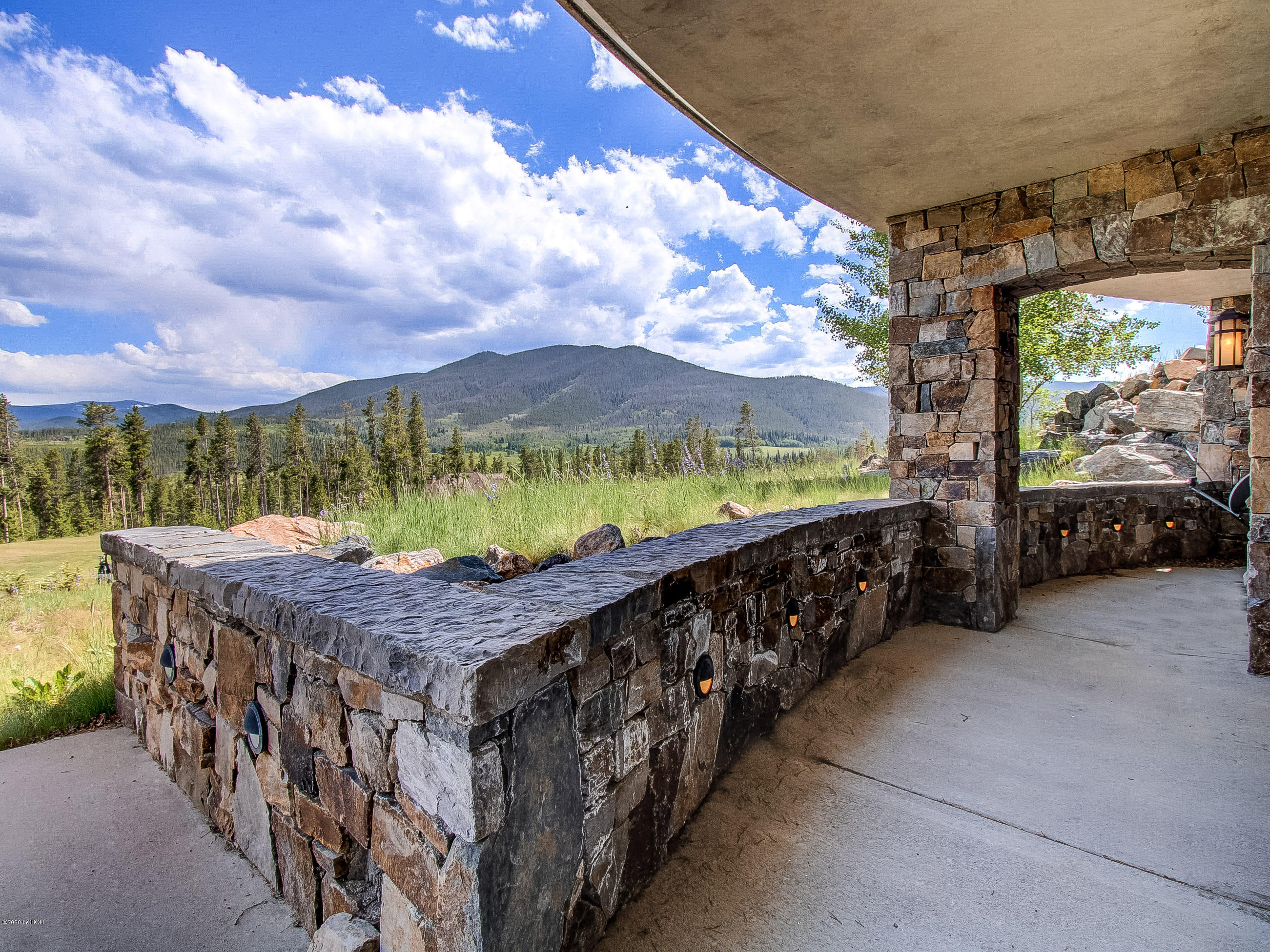 MLS# 20-898 - 89 - 107 Gcr 5114  #, Tabernash, CO 80478