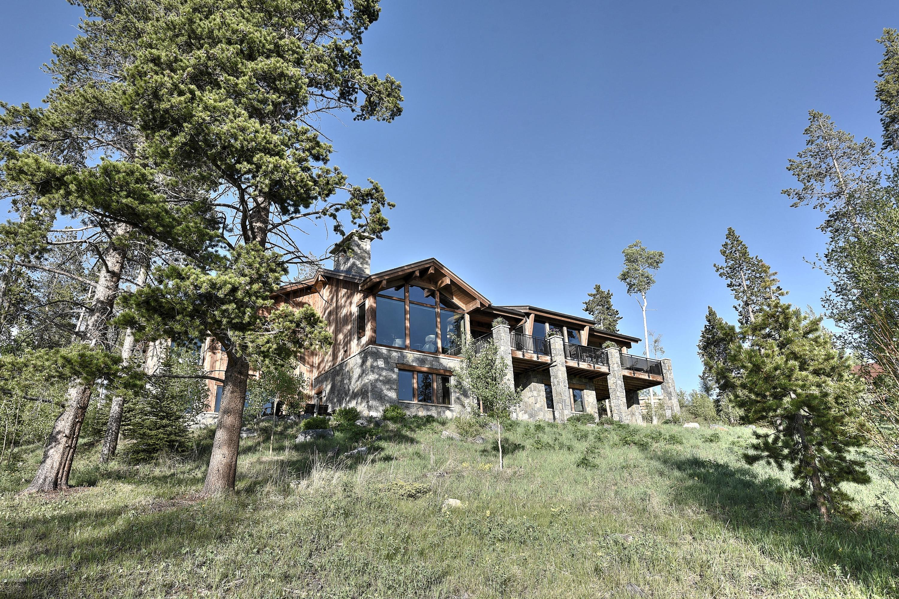 MLS# 20-1050 - 1 - 98 Engleman Stand  #, Fraser, CO 80442