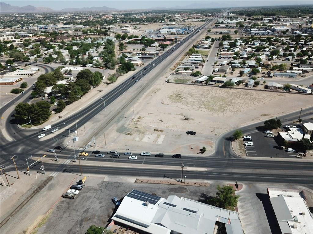 1211 Barker Road, Las Cruces, New Mexico 88005, ,Commercial,For sale,Barker,745419