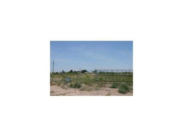 204 PASEO REAL, Chaparral, New Mexico 88081, ,Residential,For sale,PASEO REAL,518803
