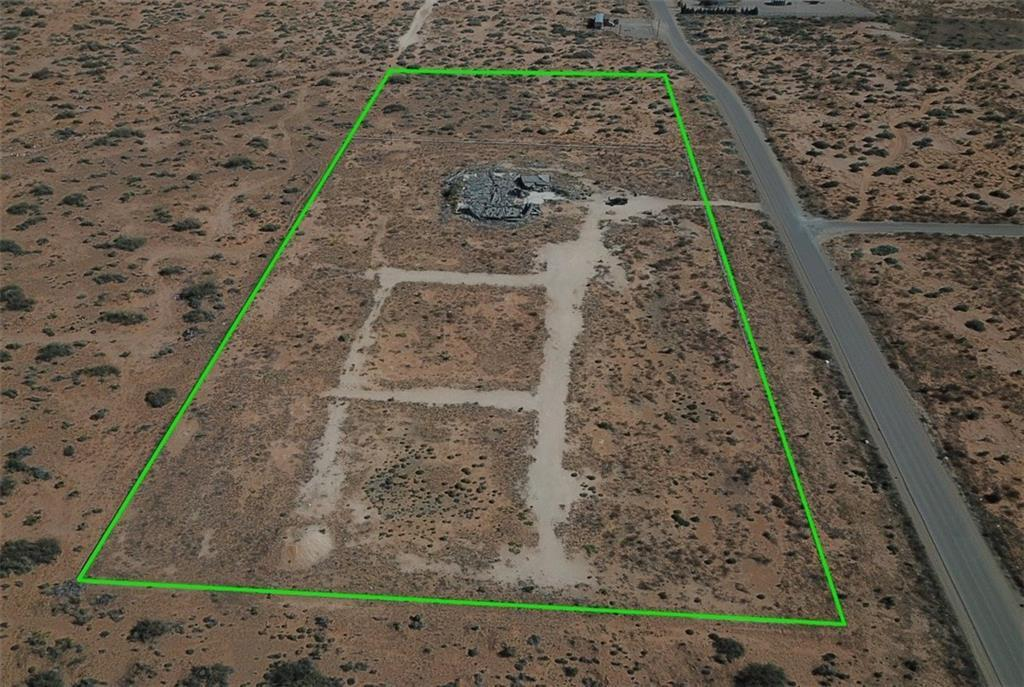 15005 Marina Ave, El Paso, Texas 79938, ,Land,For sale,Marina Ave,758530