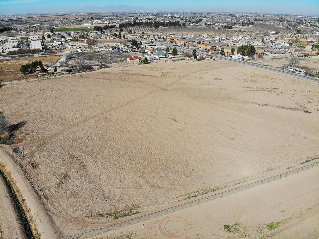 0 Socorro (3.470 AC) Road, San Elizario, Texas 79849, ,Land,For sale,Socorro (3.470 AC),800833