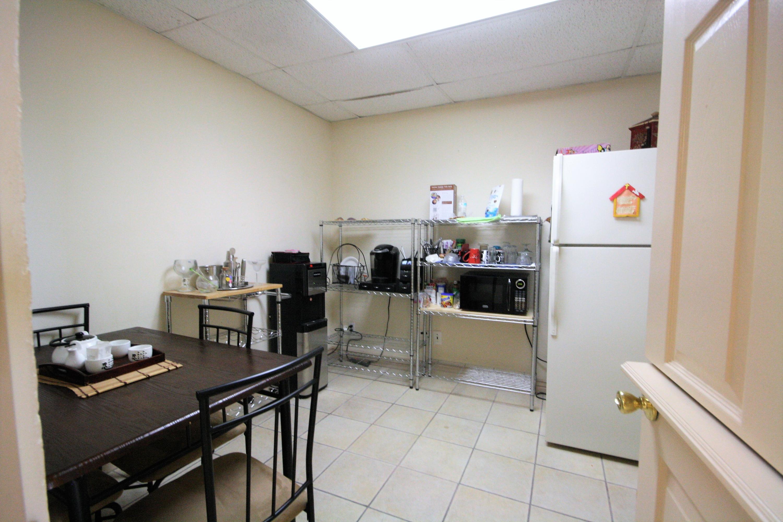 10870 PELLICANO unit 4 Drive, El Paso, Texas 79935, ,Commercial,For sale,PELLICANO unit 4,803435
