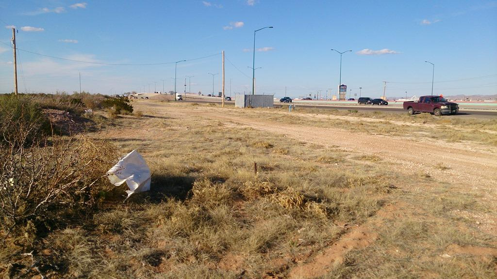 0 Joe Battle Street, El Paso, Texas 79936, ,Land,For sale,Joe Battle,805101