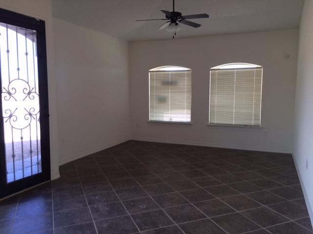 14333 Seth Payne, El Paso, Texas 79928, 4 Bedrooms Bedrooms, ,2 BathroomsBathrooms,Residential,For sale,Seth Payne,811843