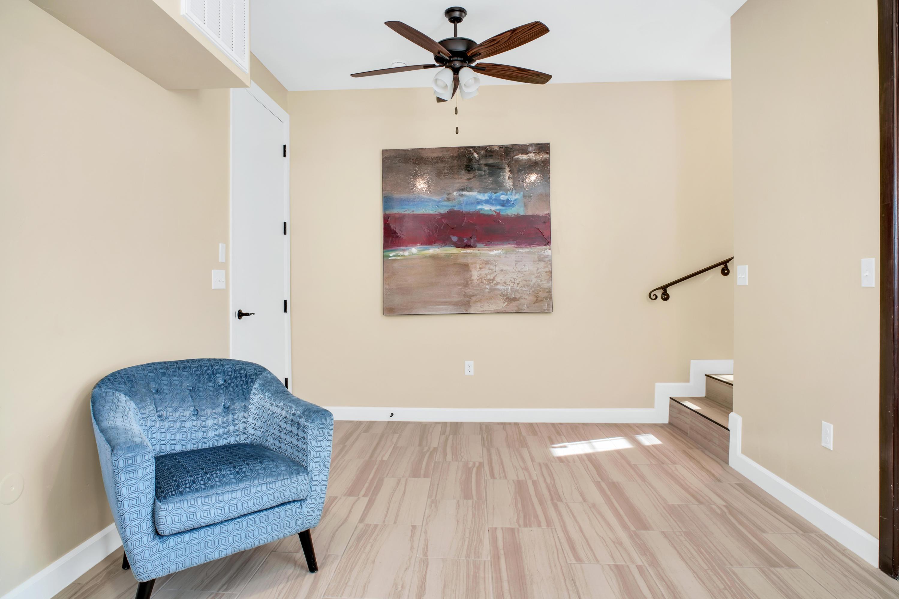 316 VIN RALIGUA, El Paso, Texas 79912, 2 Bedrooms Bedrooms, ,3 BathroomsBathrooms,Residential,For sale,VIN RALIGUA,811992