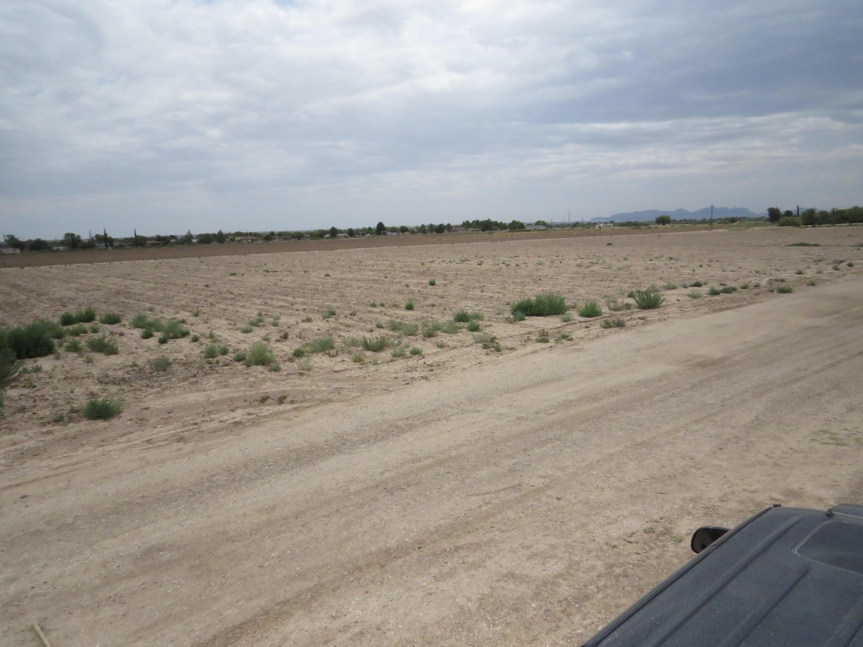 Ranch 004