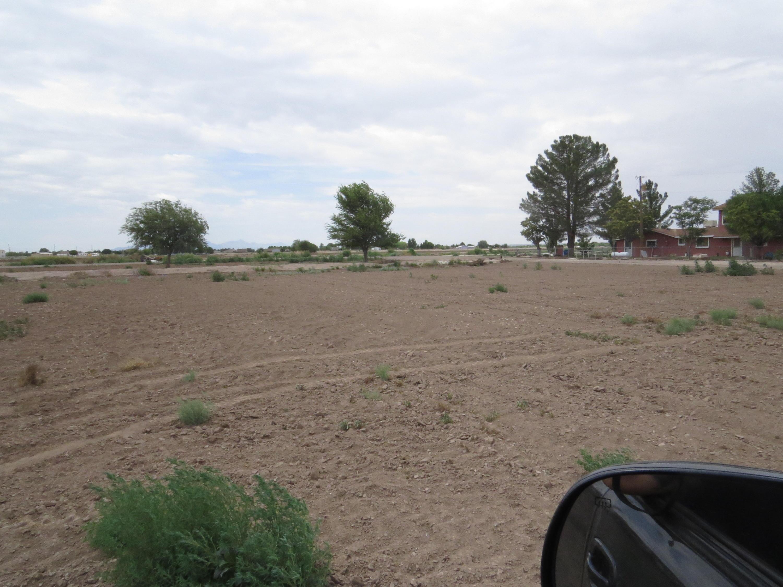 Ranch 032
