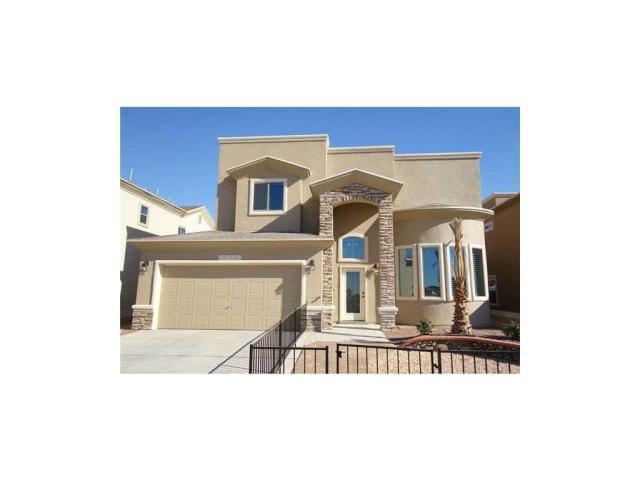 6221 Brazos River, El Paso, Texas 79932, 3 Bedrooms Bedrooms, ,3 BathroomsBathrooms,Residential,For sale,Brazos River,814357